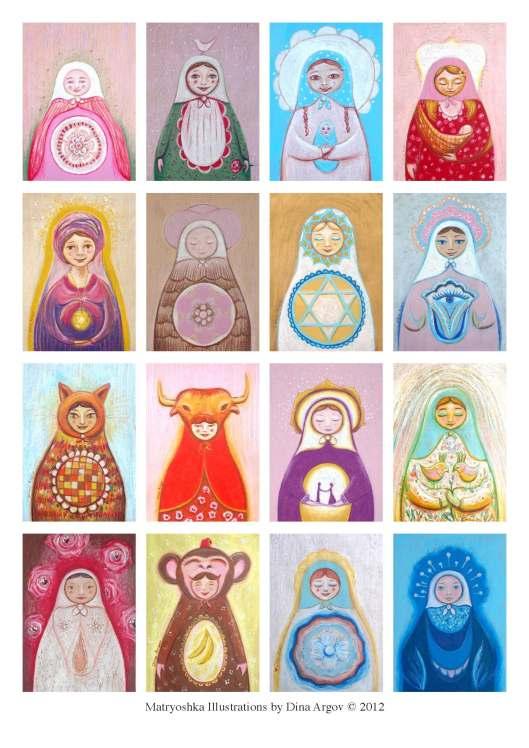 Matryoshka catalog Dina Argov_Page_3